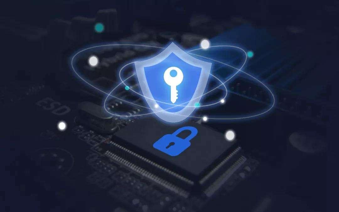 护网常态化:防火墙安全策略梳理案例详解