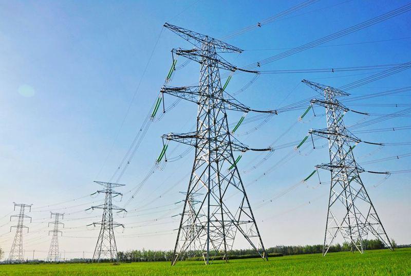 国网湖北省电力:点亮网络安全的一盏灯